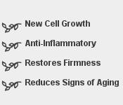 aloe-benefits