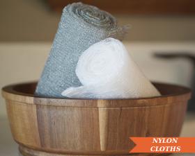 Nylon Cloth Thumbnail